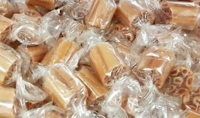 Maxons Discount Retro Sweets - Aniseed rock - Wedding / Party Bag 500g