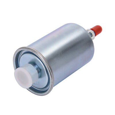 Fuel Filter For Buick Cadillac DeVille Chevrolet Impala GMC GF258 PFB54714 G7315