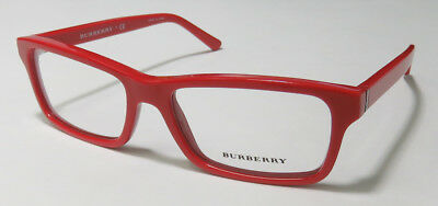 0ee5b13bf863 Burberry 2187 High-End Famous European Design Eyeglasses eyewear eyeglass  Frames