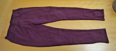 Jeggings Leggings 128