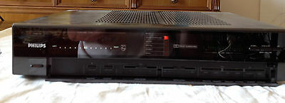 Processore Dolby Surround Philips 22Av1997/01 22Av1997 Matchline