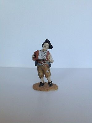 LEMAX SPOOKY TOWN PIRATE'S PUB & GRUB ANIMATED LIGHTED