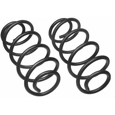 For Chevy Avalanche 1500 Gmc Yukon Rear Constant Rate Coil Spring