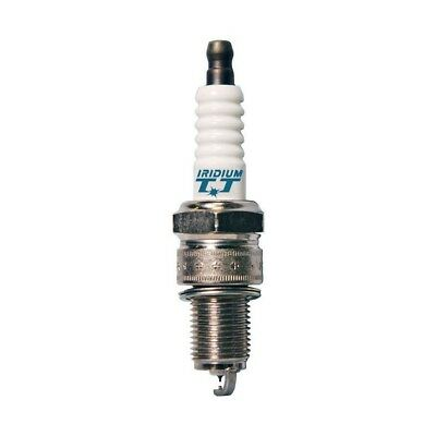 For Cadillac Dodge Land Rover Plymouth Toyota Gap 0.040 Spark Plug 4708 Denso