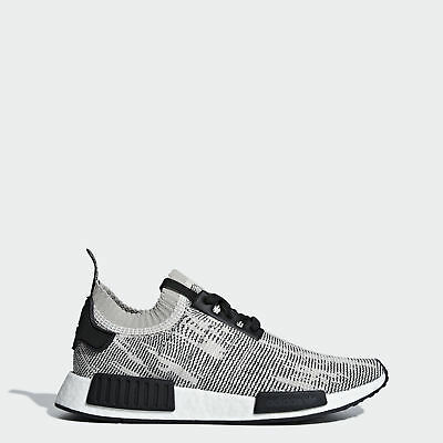 adidas NMD_R1 Primeknit Shoes Men's
