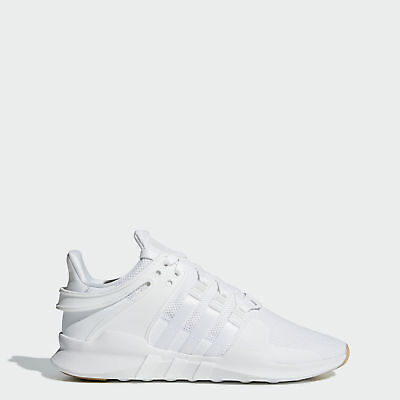sale retailer 01d94 46a43 ADIDAS EQT SUPPORT ADV Shoes Men's