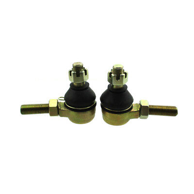 Left Right Tie Rod Ends Ball Joint For Tomberlin Crossfire Baja DN150 Go Kart