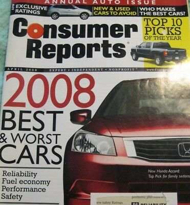 consumer reports annual car buying guide professional user manual rh justusermanual today Juicers Consumer Reports Consumer Reports Cars