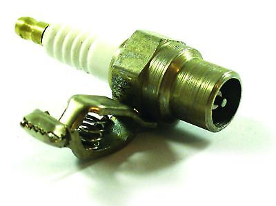 Ignition Tester Designed Exclusively For Small Engine Repairs