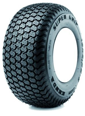 "Tyre Super Turf Pattern Tubeless 23 X 850 X 12"" Suits Ptu380"