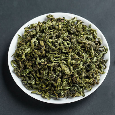 Organic Natural Clove Tea Dried Wild Cloves Leaves Eugenol Chinese Herbal Tea