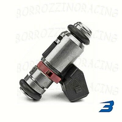 INIETTORE DUCATI 1098R (high flow injector)