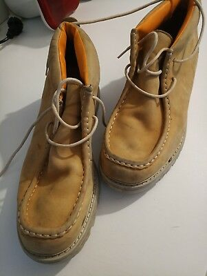 Picclick 43 22 Fr 00 Eur Piccadilly Expqe1tw Timberland FISSBU