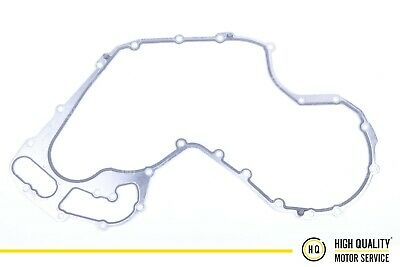 TIMING COVER GASKET 3681P047 for Perkins 1104 1106 JCB - $45 00