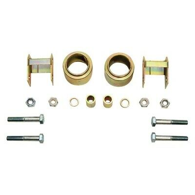High Lifter Products - CLK800-00 - Lift Kit