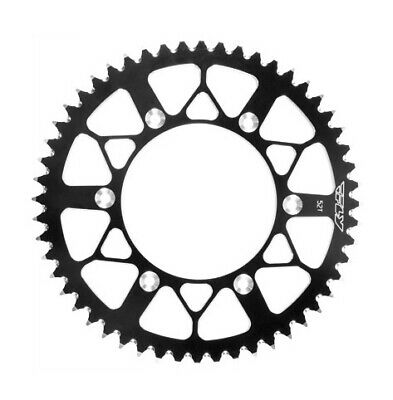 85 Crf 150 Talon Rear Sprocket Spr13250