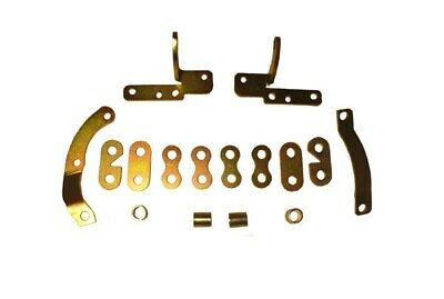 XTREME PRODUCTS Extreme Lift Kit Honda XTH450 Chassis Replacement Parts