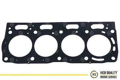 Cylinder Head Gasket For Perkins 3681E046, 1104, RE, RG, RJ, RR, RS, RT