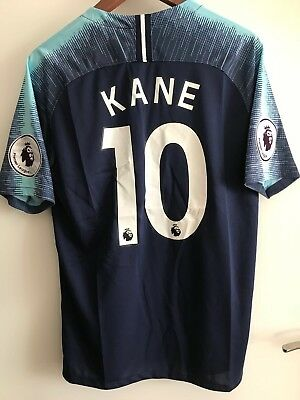 Maillot Tottenham HARRY KANE Taille M