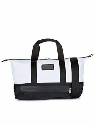 e742cfddd13a ADIDAS BY STELLA McCartney New Medium Gym Tote Bag Shopper -  27.99 ...