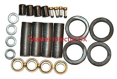 Alfa Romeo Spider 1990-1994 4 Cylinder Service Kit For 0280150764 - Kit 84