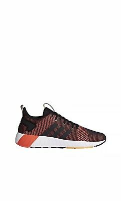 ADIDAS QUESTAR BYD shoes for men, Style DB1544, NEW, US size 11