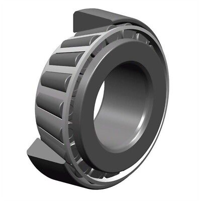 Roller Bearing Conical 90X160X42.5 32218A Snr