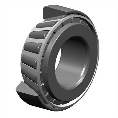 Roller Bearing Conical 130X230X43.75 30226A Snr