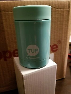 Tupperware Insulated thermos