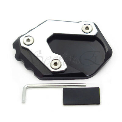 PTO Side Connecting Rod Kit for Polaris 800 PRO RMK 155//163 ALL 2011-2015
