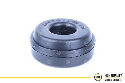 Deutz Engine Mounting Rubber 02249777 for 1011, 2011, 912, 913