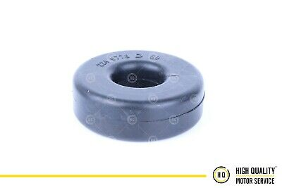 Deutz Engine Mounting Rubbers 02249778 for 1011, 2011, 912, 913