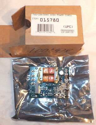 Vita-Mix 15780 High Voltage Board Assembly