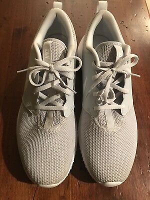 wholesale dealer d6c20 2cc5b New 2018 Nike Roshe G Spikeless Golf Shoes Medium 10.5