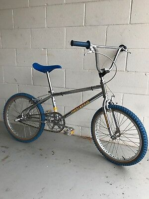 Rose Glen North Dakota ⁓ Try These Old School Mongoose Bmx