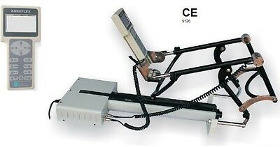 Professional use Continuous Passive Motion Therapy Machine Knee CPM 443