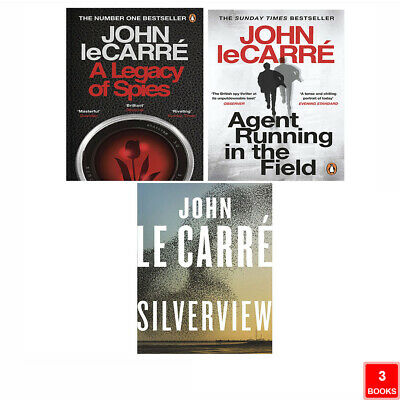 Judy Hall The Crystal Bible Volume 1-4 Books Shrink Wrapped Pack  Collection Set