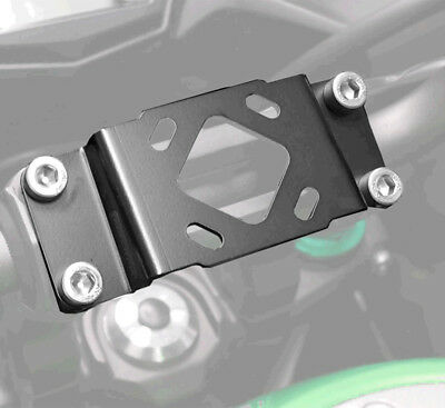 Genuine Kawasaki Versys 650 '17 '18 '19 GPS Mount Bracket 999940910