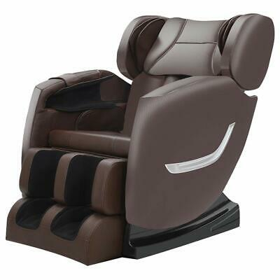 New Gaming Chair Racing Style Office Chair High Back Computer Desk Chair
