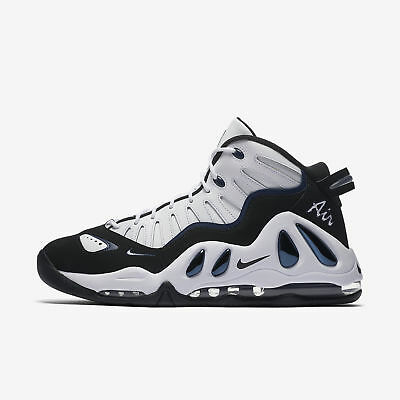 NIKE AIR MAX UPTEMPO 97 Mens BASKETBALL sneakers 399207-101