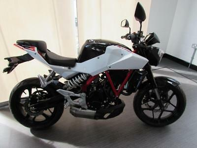 2018 Hyosung Gd250N..56.60 Over 60M With A 99 Pounds Deposit.9.9% Apr.
