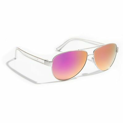 Gidgee Eyes Equator Equestrian Sunglasses*NEW*Freight Free-great fit with helmet