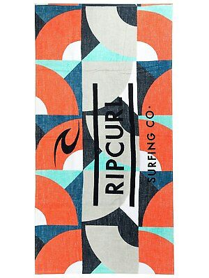Rip Curl Surfing Co. Handtuch