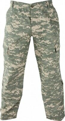 Propper F5209 Army ACU Pants / Trousers - Various Sizes - CLOSEOUT DEAL!!!