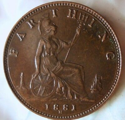 FREE SHIP Excellent Coin Farthing Bin #2 1942 GREAT BRITAIN FARTHING