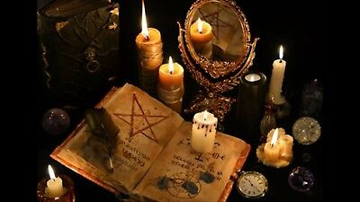 Black magic spells love spell extremely powerful 100% success