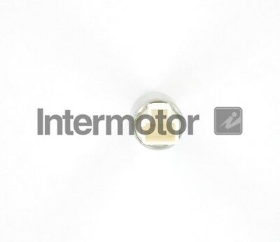 Intermotor 51629 Clutch Switch