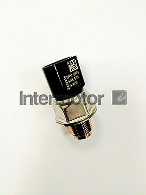 Intermotor Fuel Pressure Sensor 89626 - BRAND NEW - GENUINE - 5 YEAR WARRANTY