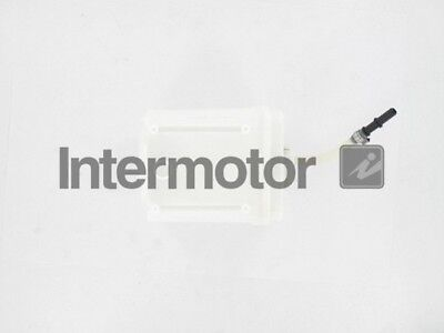 Intermotor In-Tank Fuel Pump Swirlpot 38132 - GENUINE - 5 YEAR WARRANTY