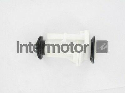 Intermotor In-Tank Fuel Pump 38842 - BRAND NEW - GENUINE - 5 YEAR WARRANTY